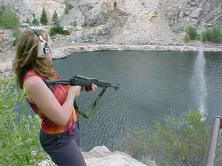 firing_at_lake_1