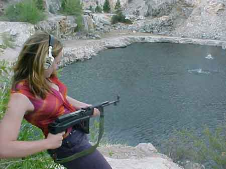 firing_at_lake_2