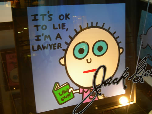 is it okay to lie for Lying is probably one of the most common wrong acts that we carry out most people would condemn lying except when there's a good reason for it.