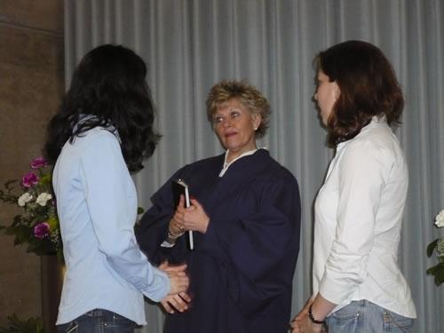 ceremony-11.jpg