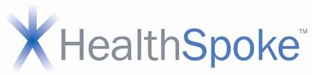 HealthSpoke logo