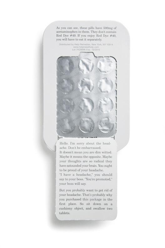 http://www.joeydevilla.com/wordpress/wp-content/uploads/2008/04/help_aspirin.jpg