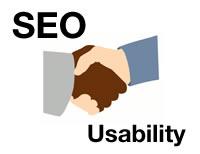 SEO-Usability handshake