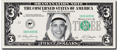 obama_three_dollar_bill.jpg