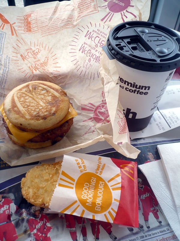 mcdonalds_breakfast_combo_7