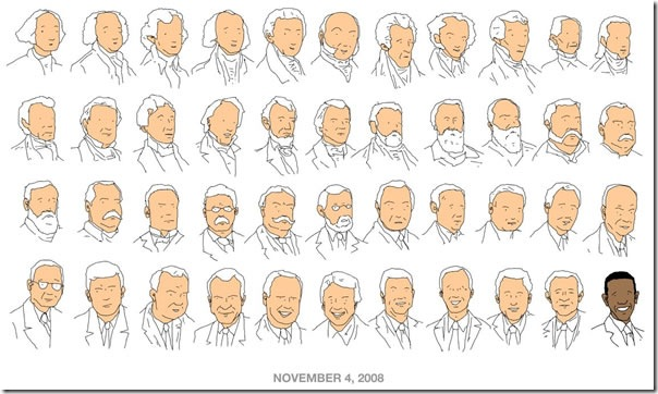 sketches_of_presidents