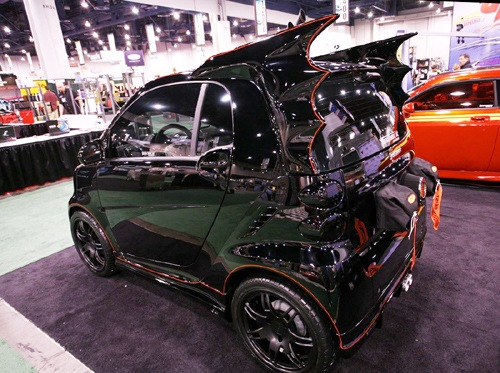 smart_car_batmobile