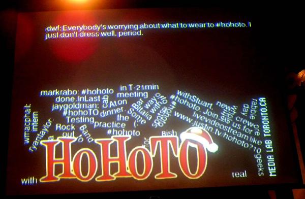 01_hohoto_twitter_screen