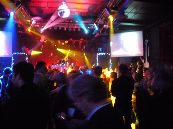 08_hohoto_dance_floor