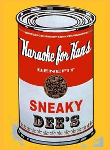 karaoke_for_kans_at_sneaky_dees