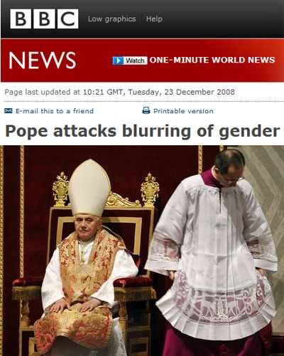 pope_attacks_blurring_of_gender