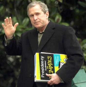 george-w-bush-presidency-for-dummies.jpg