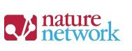 nature-network