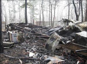 cheril_vernon_burned_house