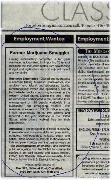 former_marijuana_smuggler