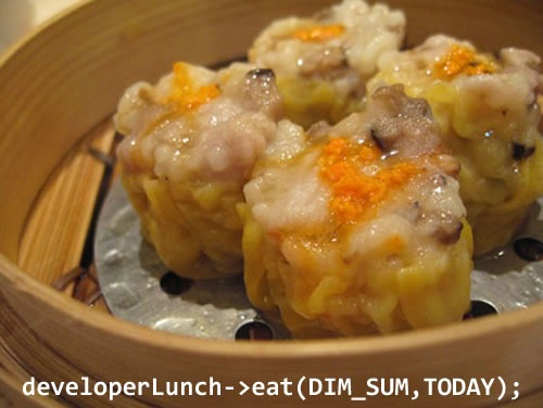 developer_lunch_dim_sum