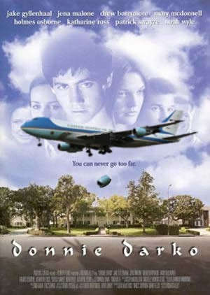 donnie_darko_air_force_one