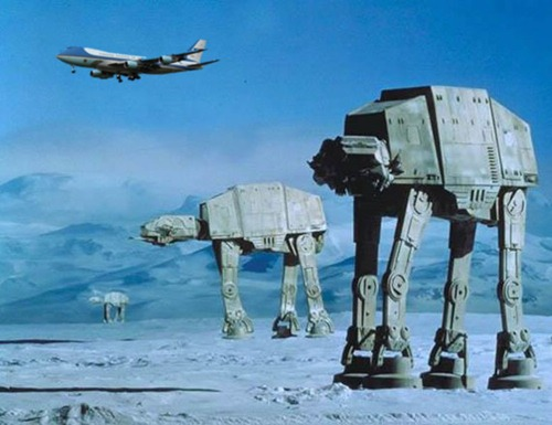 hoth_air_force_one
