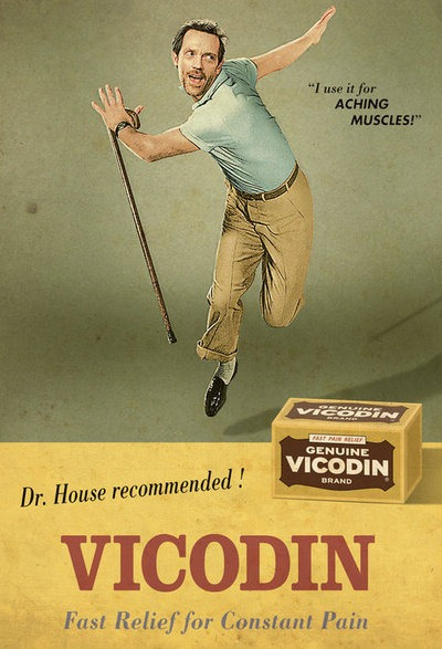 house_recommends_vicodin