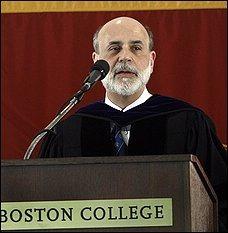 Ben_Bernanke