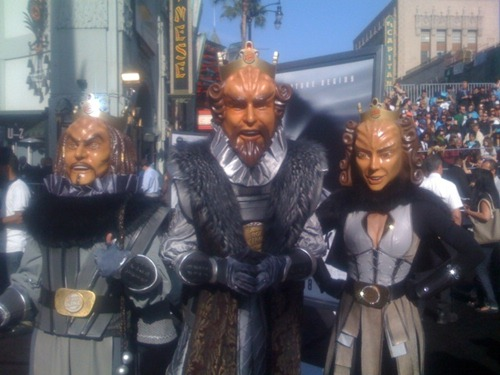 burger_klingons_3