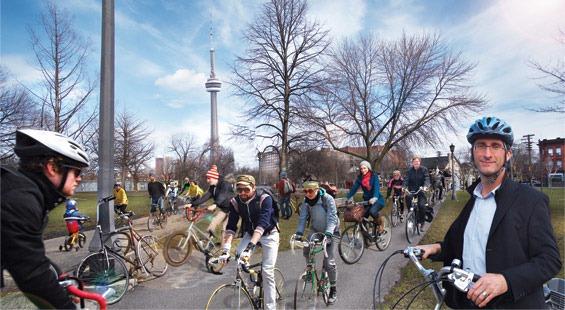 43_bikes