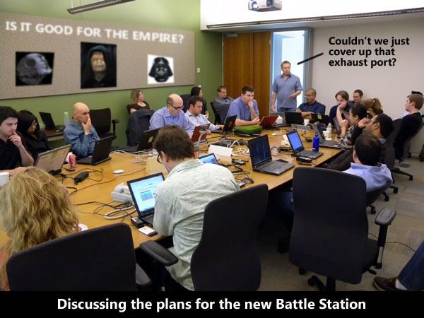 battle_station_plans