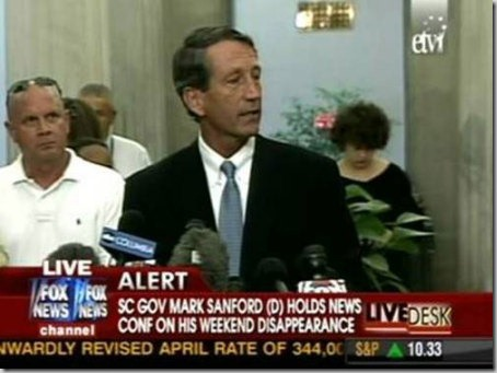 mark_sanford_fox_news