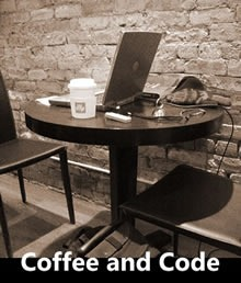 coffee-and-code-2