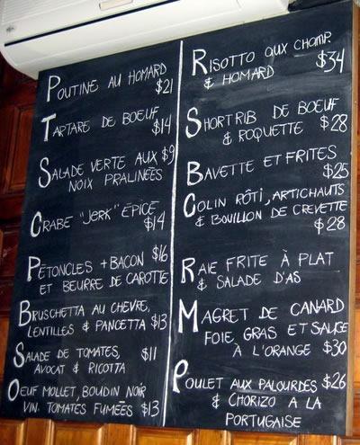 garde_manger_menu_board