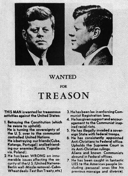 jfk_wanted_treason