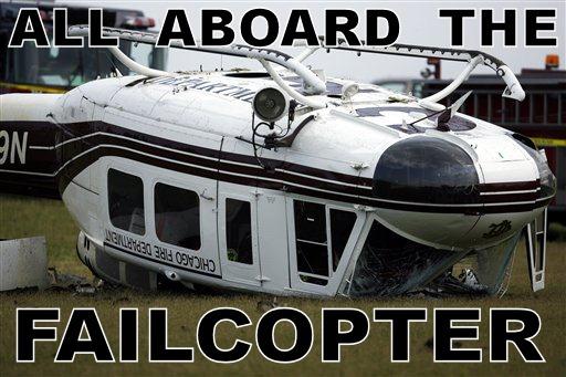 failcopter