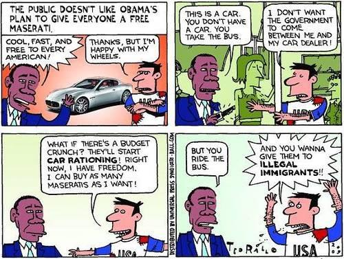 obama_free_maserati