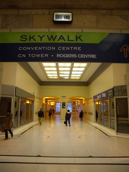 skywalk 3