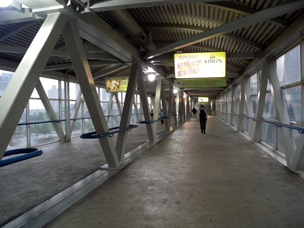 skywalk 6