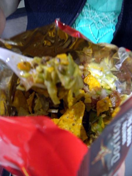 taco_in_a_bag_2