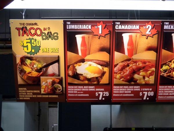 taco_in_a_bag_menu_1