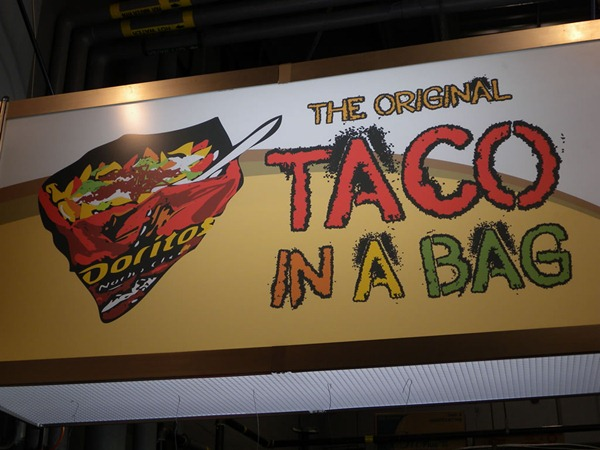 taco_in_a_bag_sign