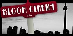 Bloor Cinema logo
