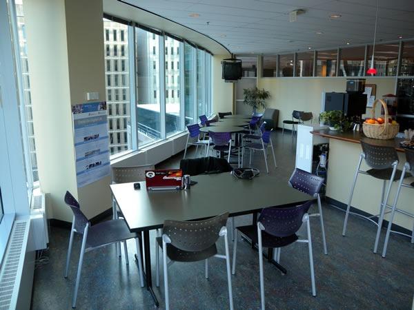 01 ms ottawa office