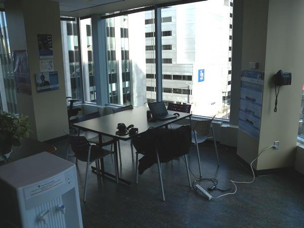 02 ms ottawa office