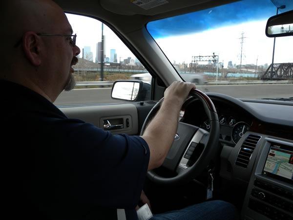 07 damir driving