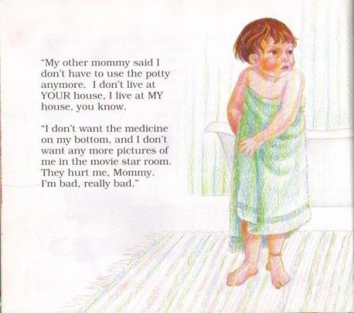 dont make me go back mommy 3