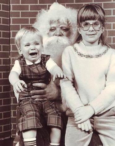 sketchy santa 2