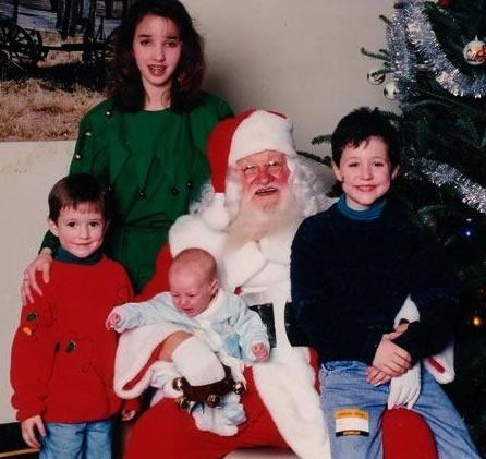 sketchy santa 4