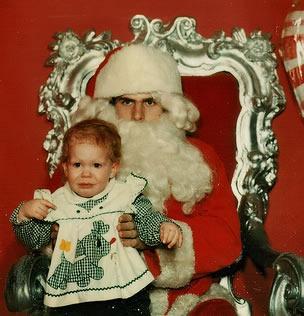 sketchy santa 6