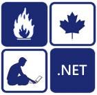 Toronto Code Camp logo