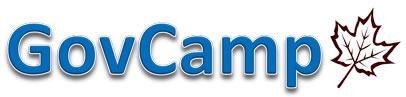 GovCamp logo
