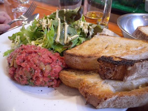 06 beef tartare