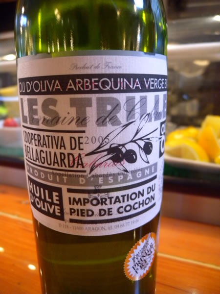 09 olive oil